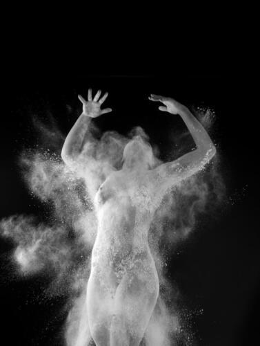 Con-fusing-dust